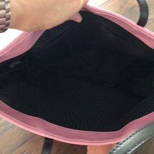 kate spade Bags - Kate Spade Swan Tote